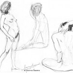 GS09_LifeDrawing_01