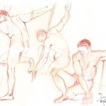 GS10_LifeDrawing_02