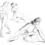 GS11_LifeDrawing_03