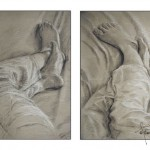 GS12_LifeDrawing_04